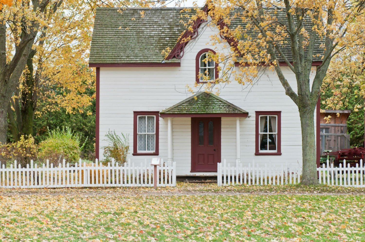 6 Simple Steps to Decrease Toxins in Your Home