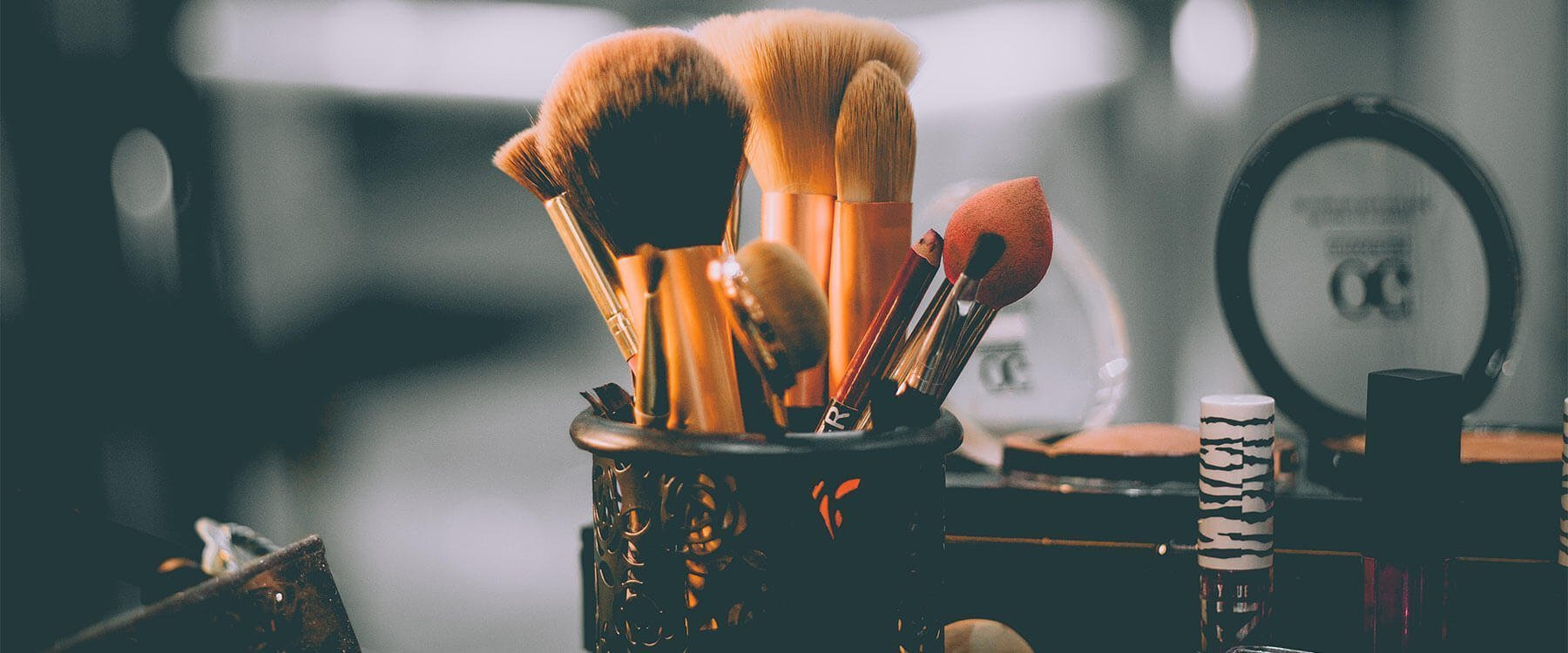 Phthalates are Beauty Toxins: 4 Tips on Avoiding Them