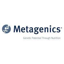 Metagenices